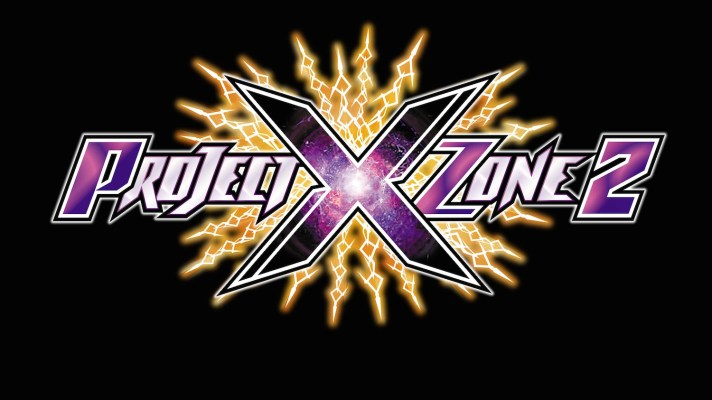 Project X Zone 2 headed west later this year