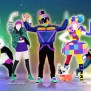 Just Dance 2016 Wii U Review Wii U News From Vooks