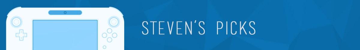 stevens_foty