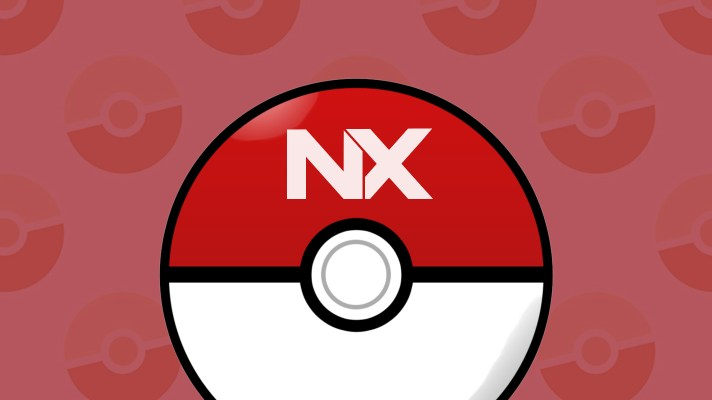 """Nintendo's NX will """"change the concept"""" of home console and handheld gaming – Pokémon Co President"""