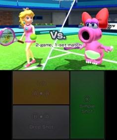 3DS_MarioSportsSuperstars_S_TENNIS_1_Characters_UKV