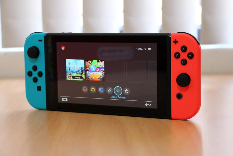 switch_review1