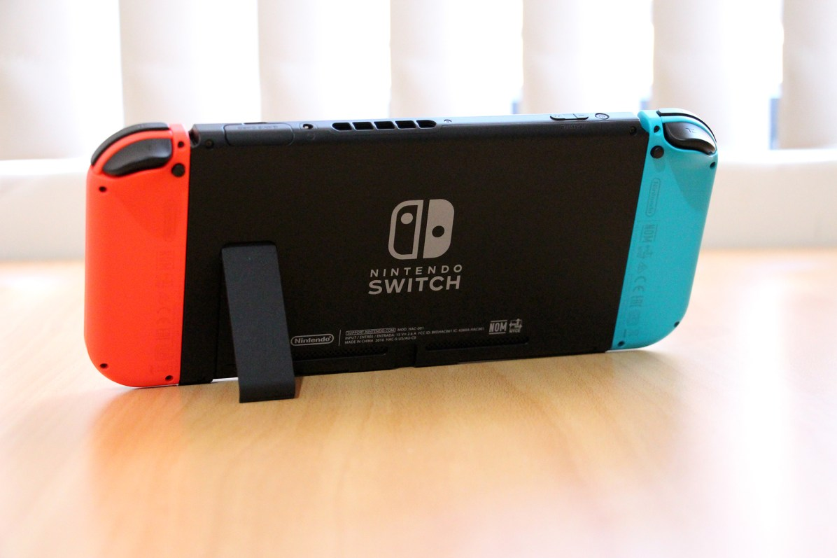 switch_review2