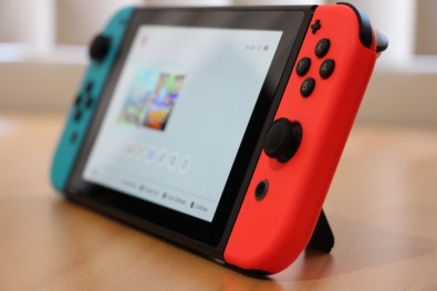 switch_review3