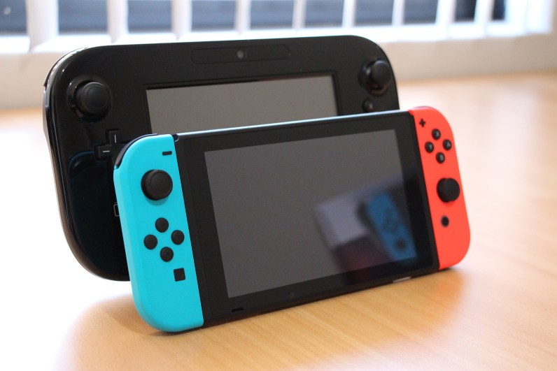 switch_review8