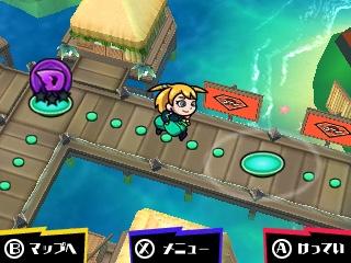3DS_SushiStrikerTheWayofSushido_scrn07_E3