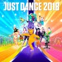 Just Dance 2018 Coming To Switch Wii U And Even The Wii