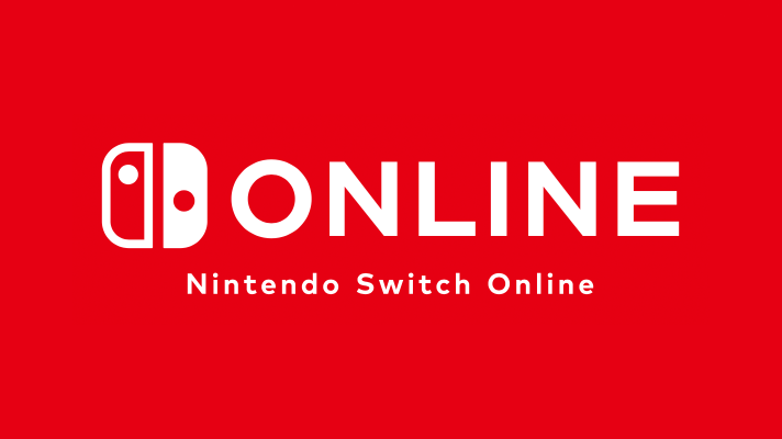 Nintendo Switch Online paid service will launch this September