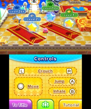 new3DS_view(x64) 2017-07-08 12-54-13-795