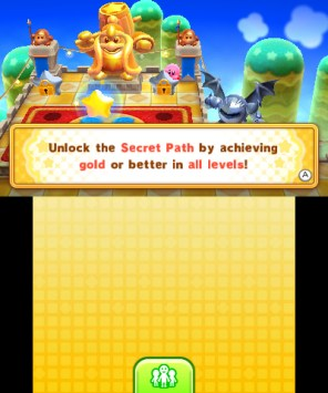 new3DS_view(x64) 2017-07-08 13-25-54-994