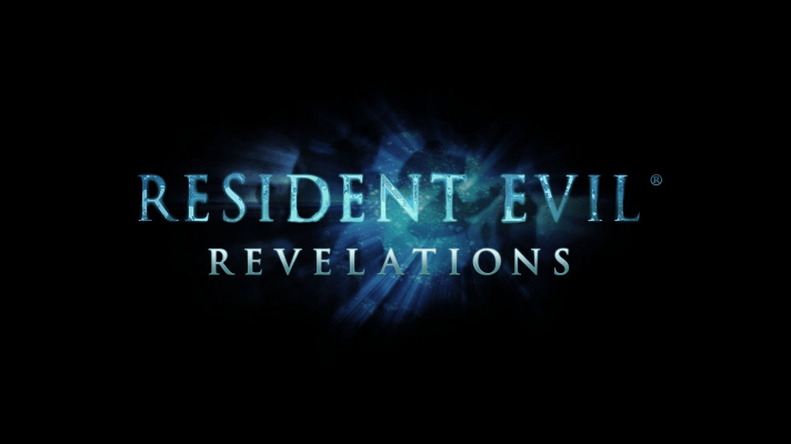 First look at Resident Evil Revelations 1 & 2 on Switch