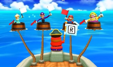 3DS_MarioPartyTop100_ND0913_SCRN_1