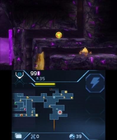 3DS_Metroid-SamusReturns_S_PR_8_MorphBall
