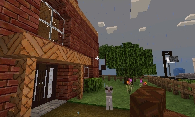 3DS_Minecraft_New_3DS_Edition_Screen_01_Top