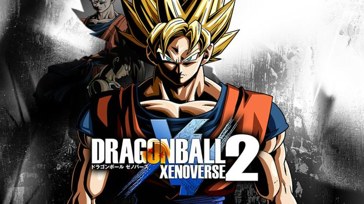 Guide: Which region to pick in Dragon Ball Xenoverse 2