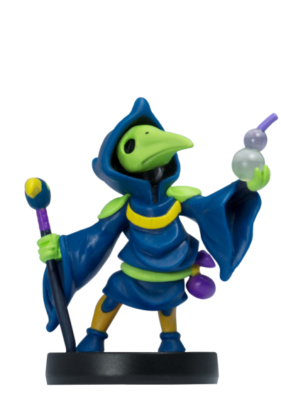 Plague_Knight_Amiibo