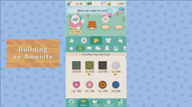 Animal Crossing Mobile Direct Oct.24.2017-screenshot (38)