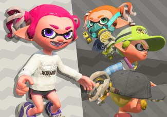 NSwitch_Splatoon2_newhair_1