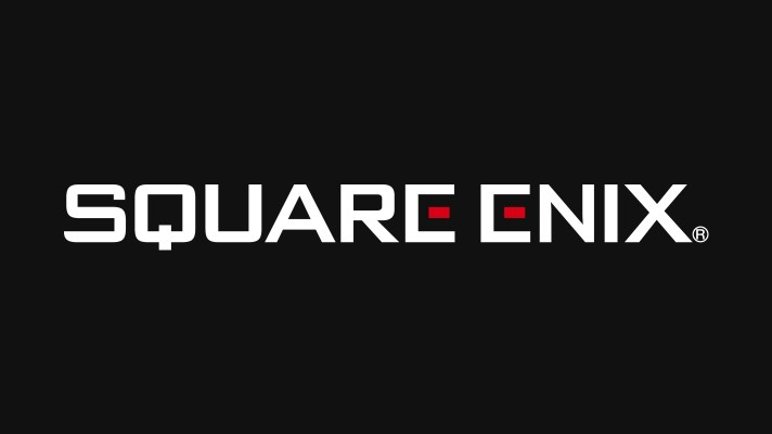 """Square Enix to support the the Switch """"aggressively"""""""