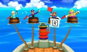 3DS_MarioPartyTop100_ND0913_SCRN_1_bmp_jpgcopy