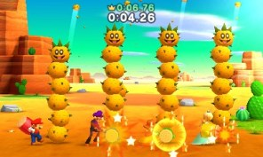 3DS_MarioPartyTop100_ND0913_SCRN_2_bmp_jpgcopy