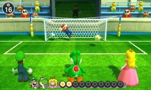 3DS_MarioPartyTop100_ND0913_SCRN_6_bmp_jpgcopy