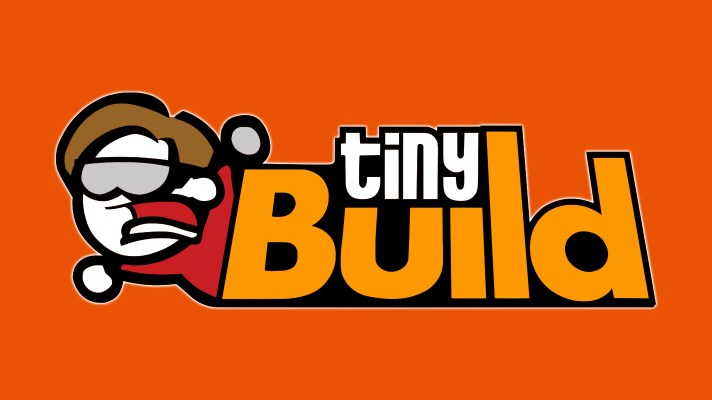 tinyBuild are announcing Six Nintendo Switch games tomorrow