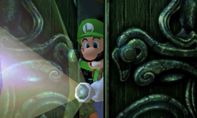 3DS_LuigisMansion_ND0308_SCRN_02