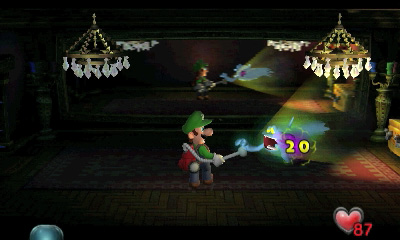 3DS_LuigisMansion_ND0308_SCRN_04