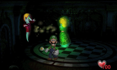 3DS_LuigisMansion_ND0308_SCRN_08