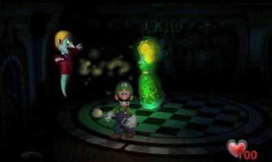 3DS_LuigisMansion_ND0308_SCRN_08