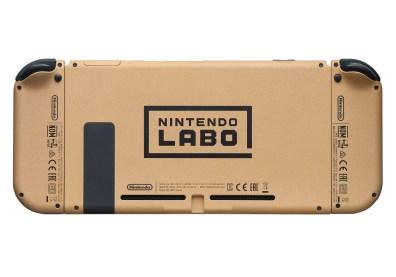 CI_Labo_NintendoLaboCreatorsContest_Prize_02