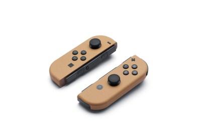 CI_Labo_NintendoLaboCreatorsContest_Prize_06