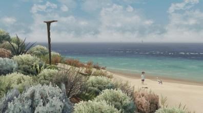 SB_Beach