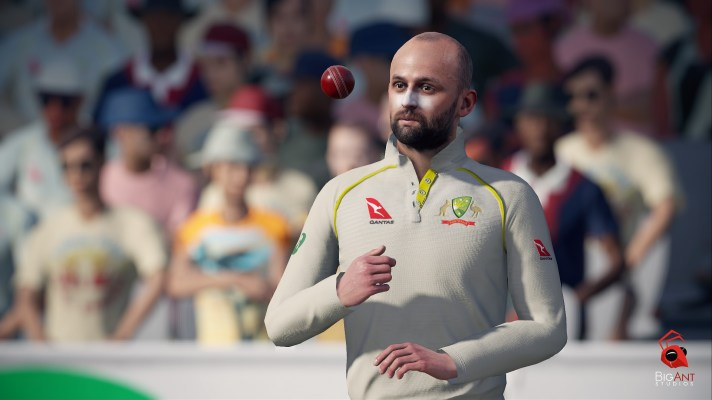 Official Ashes game, Cricket 19 coming to Switch in May
