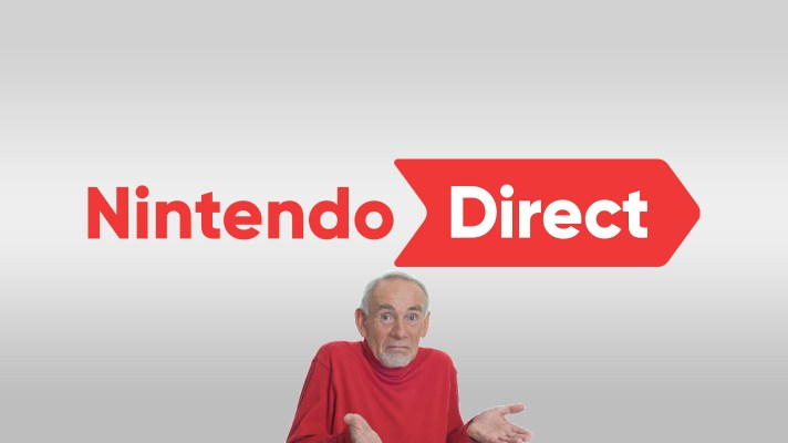 Nintendo president says Nintendo Directs are 'incredibly effective', but times change