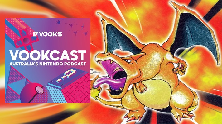 Vookcast #197: Would You Pay $300,000 For A Pokémon Card?