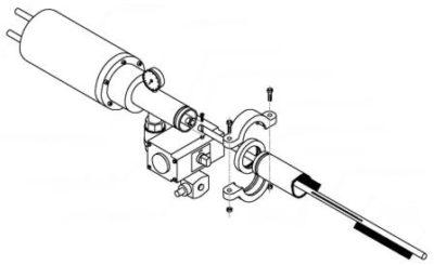 Gas Turbine Engine Pv Diagram Air Conditioning PV Diagram