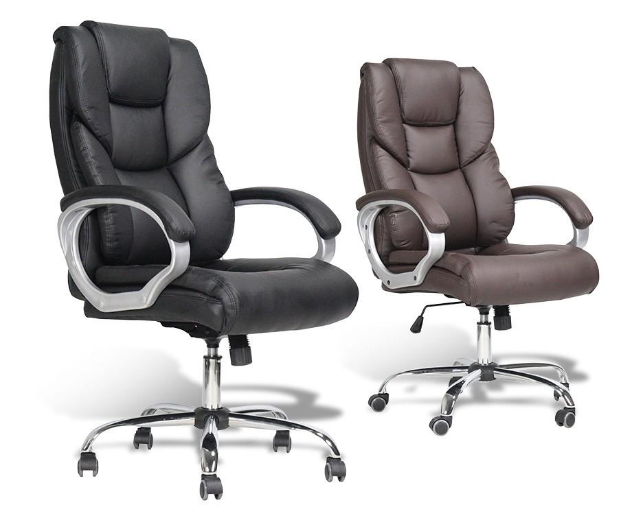 swivel chair aldi contemporary leather chairs bureaustoel. interesting with top vitra ea bureaustoel cool ...
