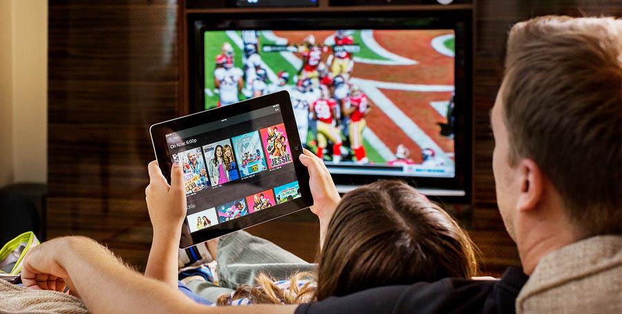 Online media trends