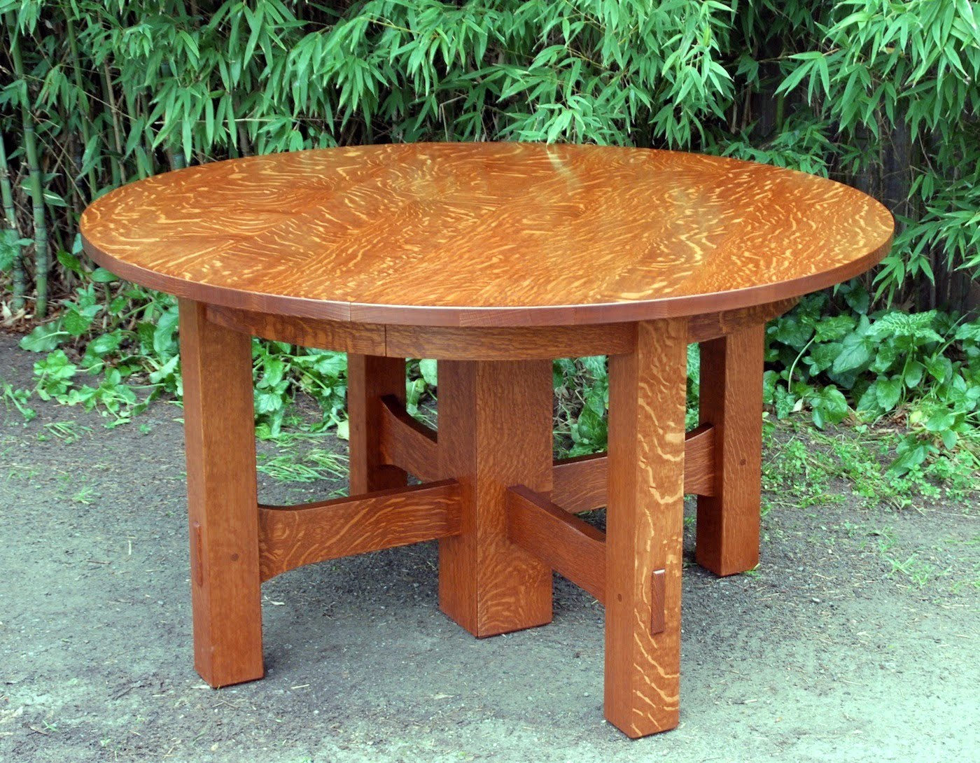stickley leopold chair for sale folding vancouver dining table room ideas