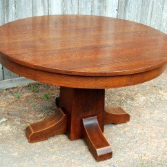 Stickley Leopold Chair For Sale Round Top Dining Room Covers Table Ideas