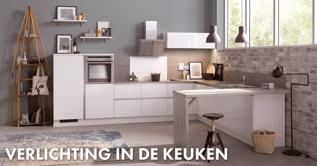 Stoere Keukens Keukenlamp : Showroom verlichting stoere lampen