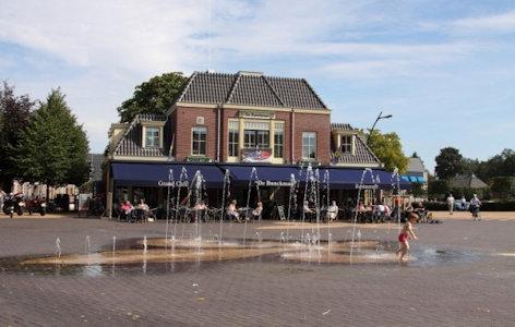 Bunckman voorthuizen