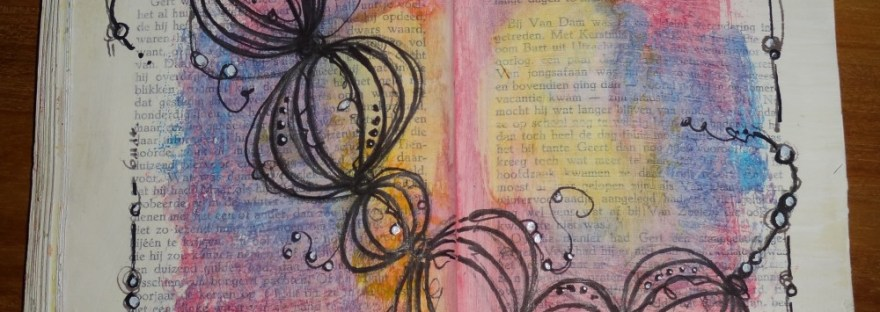 dagboek 6-11