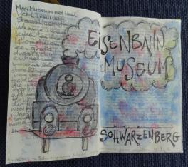 dagboek-vakantie-eisenbahnmuseum