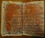 dagboek-herfstvakantie2015-5