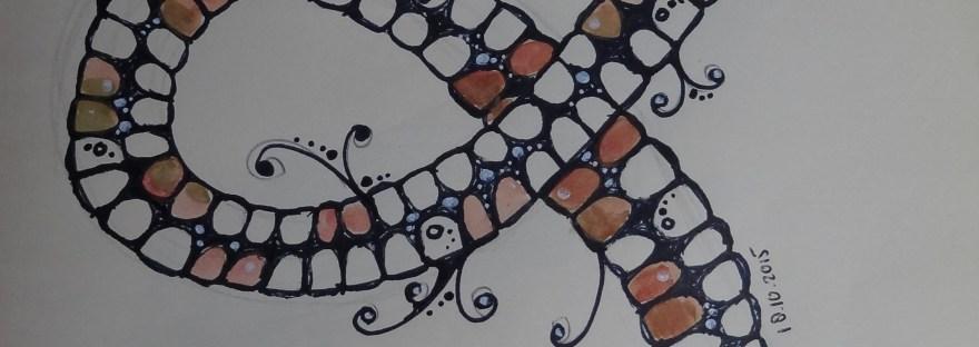 tekening-okt15