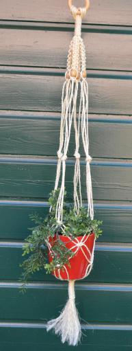 plantenhanger3