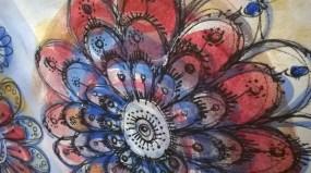 bloemen16